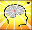 Quantum Mind Program