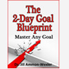 2 Day Goal Blueprint