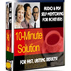 10 Minutes Solution