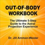 Out-of-Body Workbook
