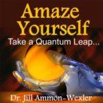 Amaze Yourself